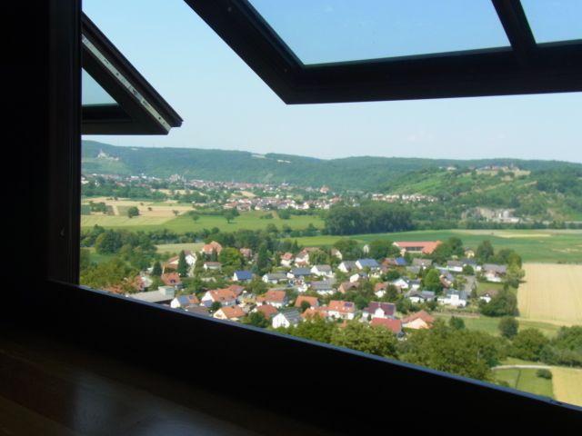 Ausblick-Burgschaenke_Burg-Guttenberg_kreativfreak
